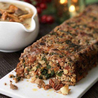 17 best ideas about pastina soup on pinterest pastina 17 best ideas about vegan nut roast on pinterest nut