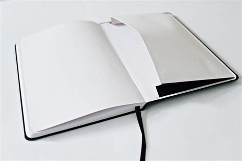 Origami Notebook - origami embroidered notebook shop