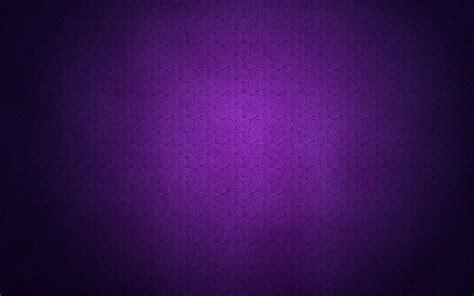 design a background purple background design wallpaper hd download purple