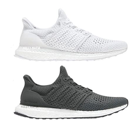 new year 2018 ultra boost adidas ultra boost clima 2018 preview