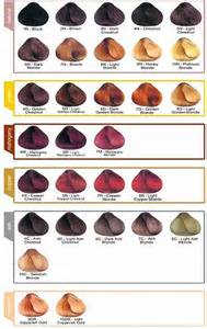 herbatint color chart herbatint hair dye color chart brown hairs