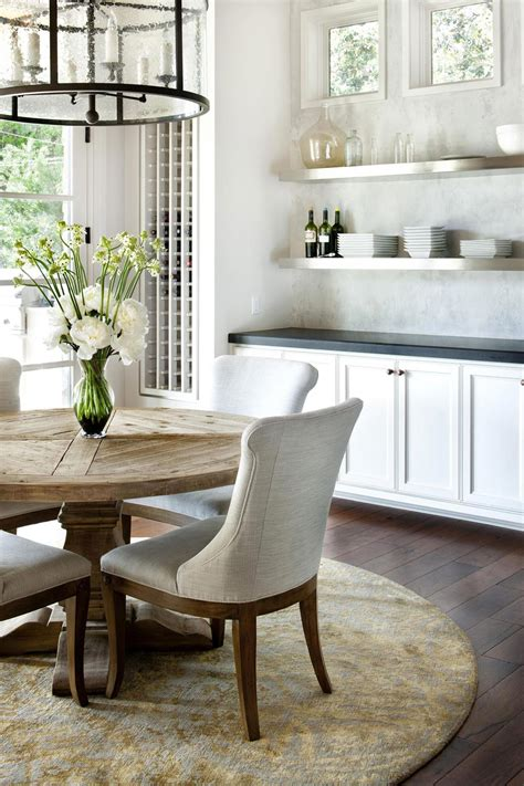 dining room tables austin tx breakfast table hill country modern in austin texas