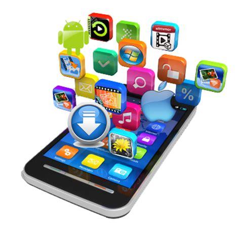 got mobile wireless transfer app