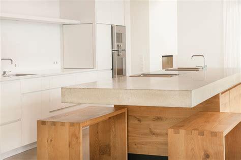 wandleuchte küche le modern k 252 che
