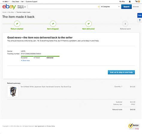 ebay questions ebay money back guarantee questions ebay