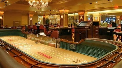 closest one casinos in louisville kentucky closest one and map
