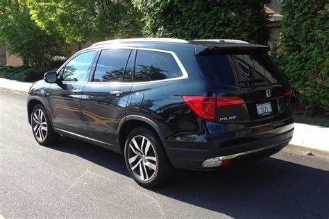 toyota highlander difference 2014 vs 2015 html autos post