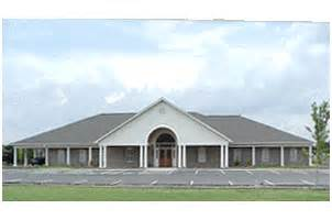 powell funeral home searcy ar legacy