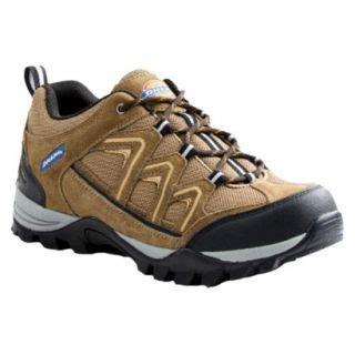 brahma steel toe tennis shoes on popscreen