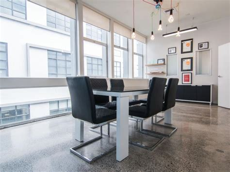 Shared Office Space Zurich Sharedspace Gt Office Space Gt Modern And Upmarket Shared