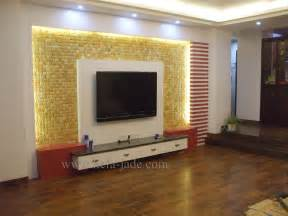 wall designs tv background wall design buybrinkhomes