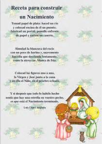 cartelitos cristianos epoca de navidad poemas de navidad poesias poemas para navidad cristianos