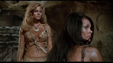 raquel welch caveman movie swords and wizards dungeons dragons one million years b