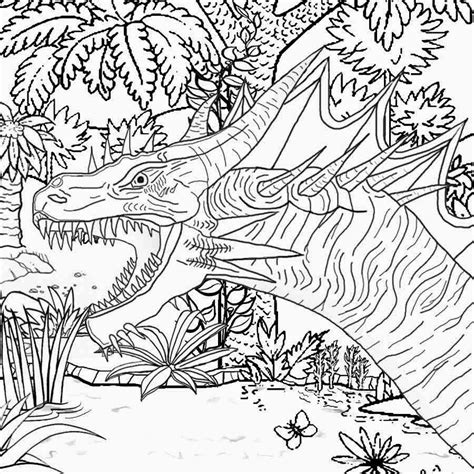 challenging christmas coloring pages for adults coloring pages