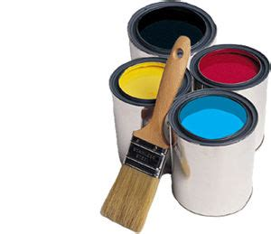 Painting And Decorating by Sussex Handyman Painting Amp Decorating Brighton Hove Lewes