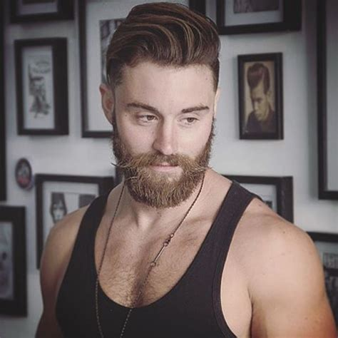 854 best images about hair beard on comb