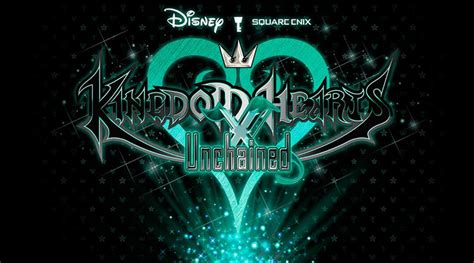 kingdom hearts mobile kingdom hearts mobile adding multiplayer mode