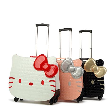 Cover Koper Luggage Cover Hello 18 inch hello trolley suitcase luggage pull rod hello luggage box for