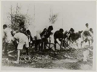 film pembantaian anggota pki foto eksekusi tersangka anggota pki 1948 di magetan