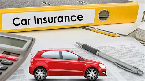 Auto Insurance by Insurers Motorists Disagree Proposed N20 000 On