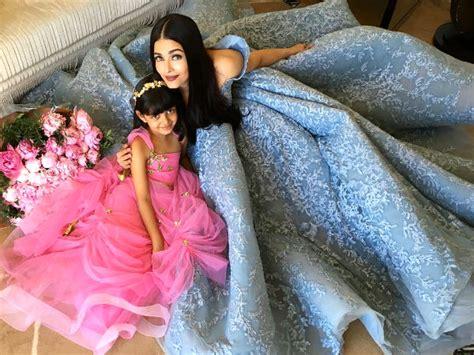 aishwarya rai bachchan movies 2017 aishwarya rai aaradhya fairytale photoshoot from cannes