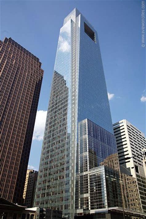 Comcast Center. Philadelphia PA   975ft   U.S.A: Fabulous
