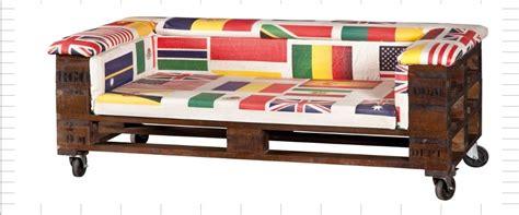 divano pallet divano pallet divani a prezzi scontati