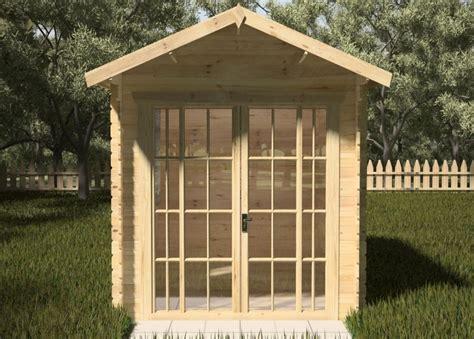precios de porches porches de aluminio precios elegant cerramiento con