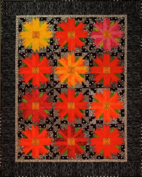 ruth powers quilts