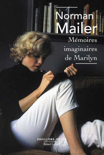 libro couleurs de lincendie roman 97 histoire d alice qui ne pensait jamais 224 rien lisez