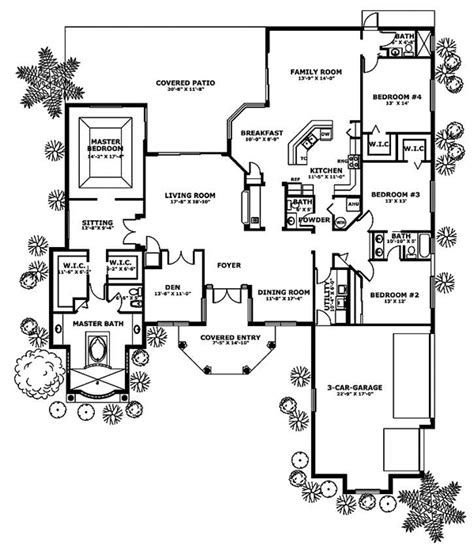 insulated concrete forms house plans cool concrete block or insulated concrete form exterior