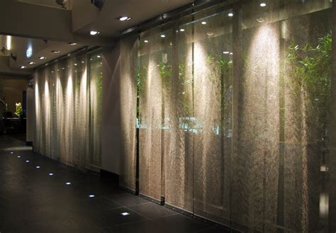 japanese curtain panels japanese panel curtain home pinterest