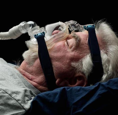 krankmeldung arzt ab wann atmung ab wann schnarchen ein fall f 252 r den arzt ist welt
