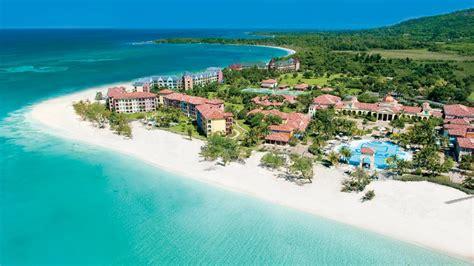sandals all inclusive jamaica all inclusive resorts in jamaica jamaica travel