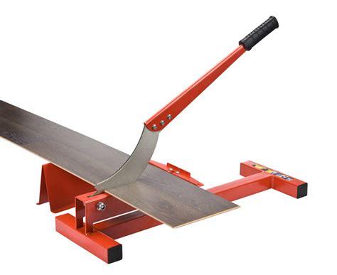 laminaat snijden laminaat snijden met laminaatsnijder msnoel