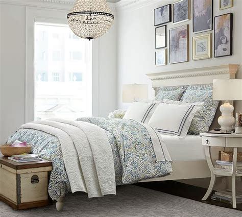 headboard clearance sale pottery barn summer clearance sale extra 15 off coupon