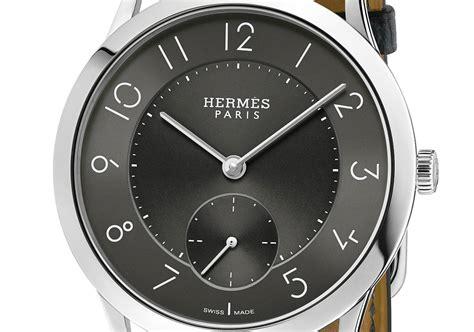 Impressionnant Salon Horlogerie Bale #5: montre-homme-tendances-2016.jpg