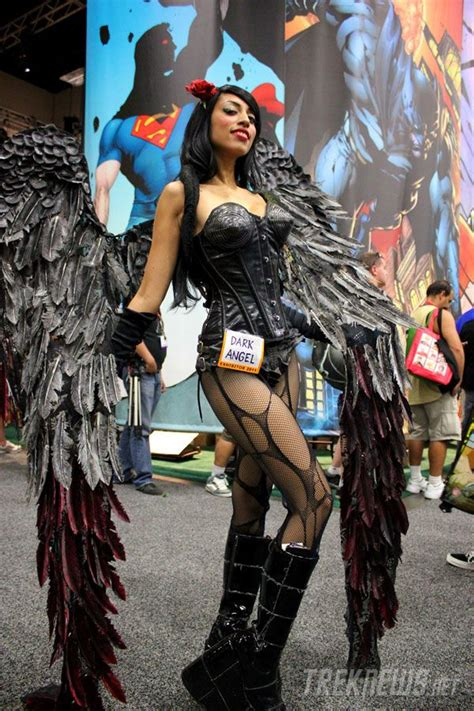 comic con ideas 79 best images about comic con costumes ideas on