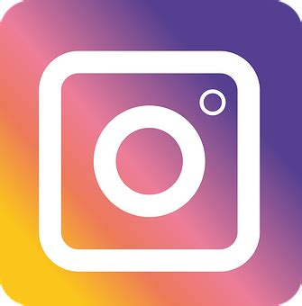 instagram images pixabay   pictures