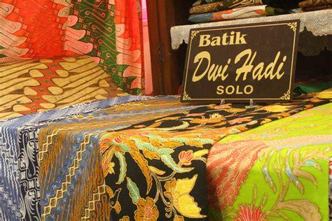 batik solo dwi hadi ukm