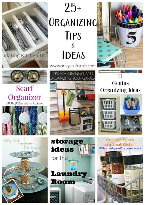 organizing life organize your life in 2016 a round up of awesome tips and