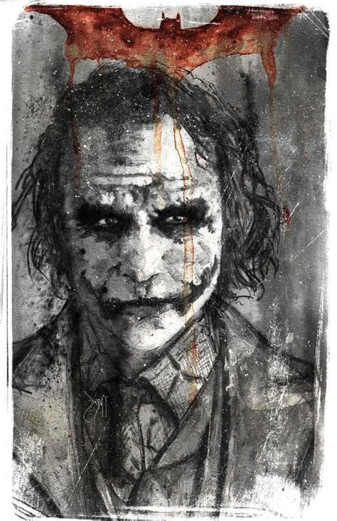 Kaos 3d Batman Joker 435 best images about the joker on