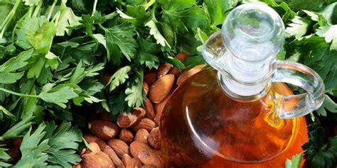 Minyak Almond Untuk Bibir 5 cara uh bikin bibir pink alami dengan bahan rumahan