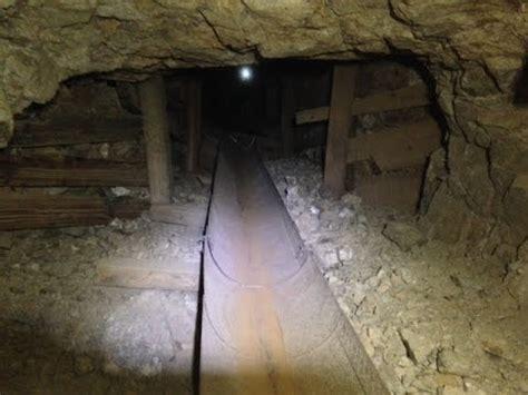 secret gold mine found secret gold mine and mining c hidden in the