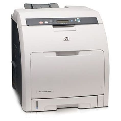 hp color laserjet 3600 3600dn 3600n driverboxs