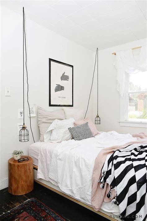 imagenes habitaciones juveniles blancas habitaciones juveniles blancas decoraci 243 n infantil y