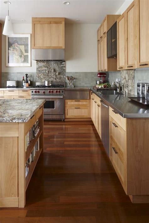 white kitchen island with granite countertop and prep sink juparana bordeaux granite with white countertop storage