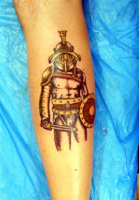 valiant tattoo 19 best v for vendetta tattoos images on v for