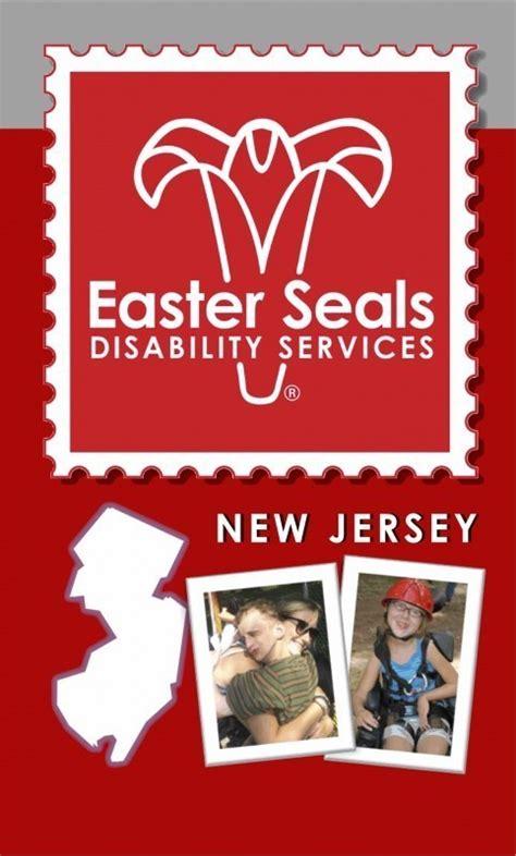 easter seals east brunswick nj easter seals new jersey inc nonprofit in east brunswick