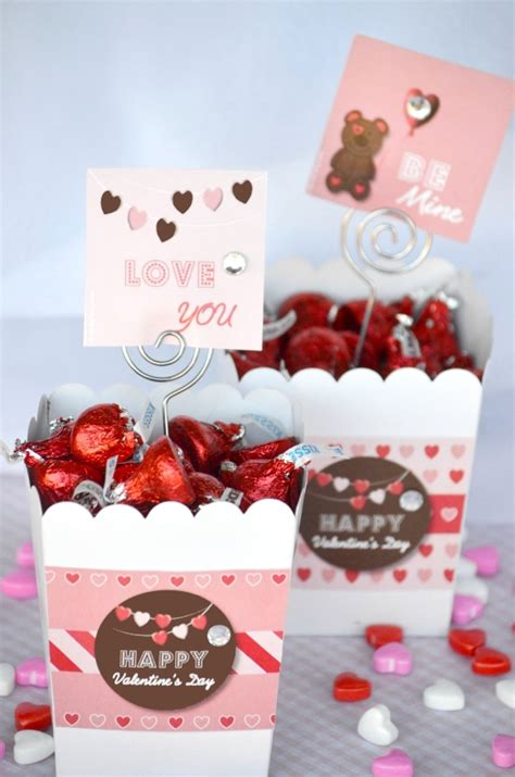 simple valentines day gift ideas 24 and easy diy valentine s day gift ideas style